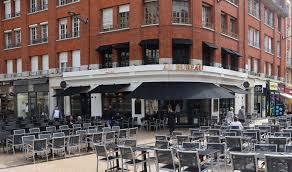 le bureau valenciennes a2ca agence architecture nos projets