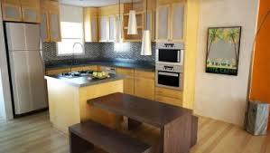 kitchen island layouts and design best kitchen layout design small kitchen plans floor plans kitchen