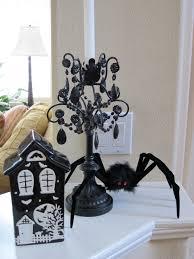 decorating for halloween lori u0027s favorite things