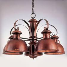 Light Fixtures Meaning 57 Best Home Light Fixtures And Ceiling Fans Images On Pinterest