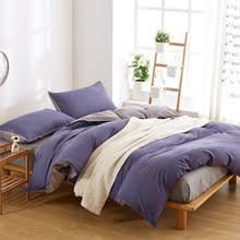 Purple Coverlets Popular Purple Bedspread Buy Cheap Purple Bedspread Lots From
