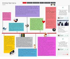 blog design ideas web design ideas for your website