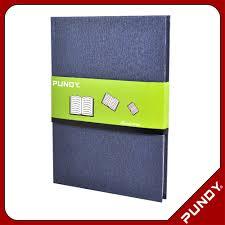 classmate books price classmate books price classmate books price suppliers and