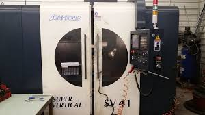 supercharger4me 5 26 affordable machinery