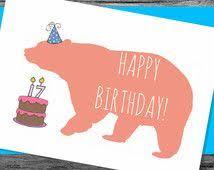 you u0027re getting laid funny birthday card birthday cards