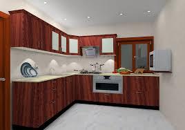 modern kitchen design kerala kitchen designers in trivandrum modular kitchen designing kerala