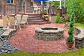 deck and patio ideas radnor decoration