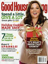 goodhousekeeping com and the winner is a new logo look for good housekeeping
