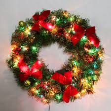 wreath decorating ideas pictures