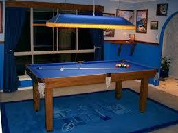 Used Billiard Tables by 6 Feet Used Pool Table Pool Table Ideas Pinterest Used Pool