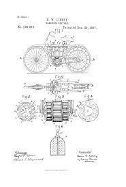 Simple Schematic Electric Cycle Counter 76 Best Motor Images On Pinterest Cars Motorcycles Motorbikes