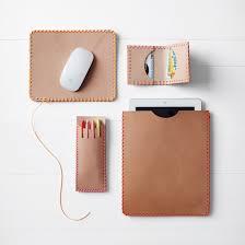 Martha Stewart Halloween Craft by Camp Inspired Leather Crafts Martha Stewart