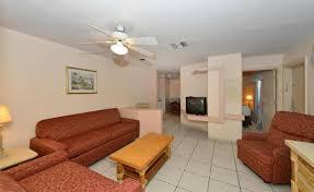 Comfort Suites Sarasota Siesta Beach Resorts And Suites Sarasota