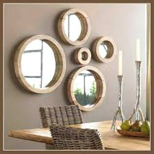 wall mirror online india gallery home wall decoration ideas