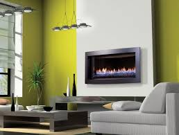 Best Fireplaces Images On Pinterest Fireplace Design - Design fireplace wall