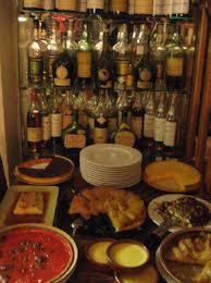 ma cuisine beaune desert anyone picture of ma cuisine beaune tripadvisor