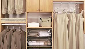 closet works reach in closets u0026 ideas for bedroom closets