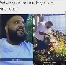 Snapchat Meme - snapchat meme by meme expert memedroid