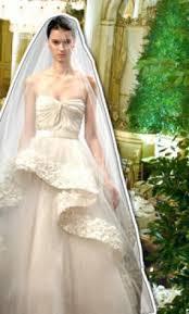 wedding dress lyric lhuillier the lyric 1 100 size 4 used wedding dresses