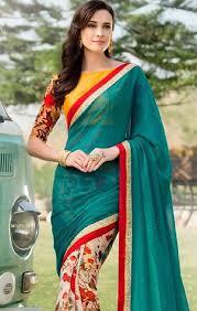 saree blouse indian saree blouse designs catalogue from varsiddhi fashions surat