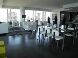 Large Wood Floor Vase Large Floor Vase Arrangements Living Room Contemporary With Dark