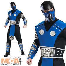 Power Rangers Samurai Halloween Costumes Samurai Costume Ebay