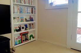 Montessori Bookshelves by Category Shelves Doing Montessori In Dubbo