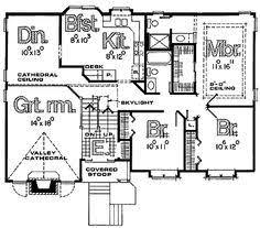 split foyer floor plans remodeling split foyer deck designs for split foyer homes