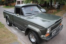 1967 jeep gladiator 1960 jeep gladiator images reverse search