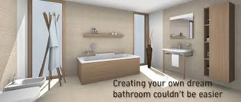 design your own bathroom design a bathroom free gorgeous design wonderful design