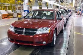 2008 Dodge Avenger Se Interior Dodge Avenger Reviews Specs U0026 Prices Top Speed
