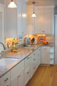 Amish Kitchen Cabinets by Cabinet Doors Houston Wood Doors Terrific Kitchen Cabinets