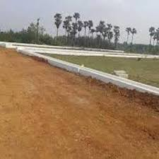 plots in nagercoil land for sale in nagercoil nagercoil plots