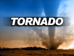 twister wizard of oz manzanita oregon is hit with waterspout tornado friday