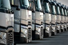 renault truck 2016 renault trucks toont nederlands tintje op iaa 2016 nijwa
