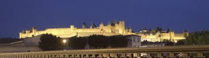 bureau de change carcassonne holiday2017