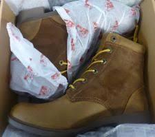 kodiak s winter boots canada kodiak leather boots for ebay