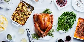 epi s 9 best thanksgiving recipes of all time epicurious