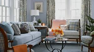 living room makeover must see living room makeovers better homes gardens