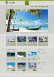 water wordpress theme drink website http www templatemonster