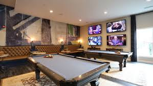 Pool Tables Columbus Ohio by Berkeley House Rentals Columbus Oh Apartments Com