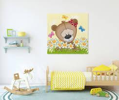 tableau pour chambre d enfant tableaux pour la chambre d enfant demural