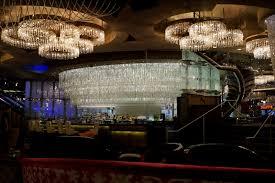 Chandelier Las Vegas Cosmopolitan Cosmopolitan Las Vegas Review Points Miles And More Cosmopolitan