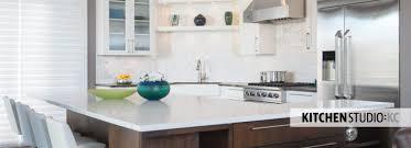 interior designed kitchens kitchen studio kansas city interior design firm in kansas city