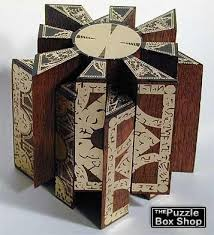 bandsaw wood projects chinese puzzle box plans diy projects for
