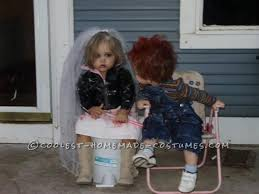 chucky costume toddler coolest child costume chucky and of chucky
