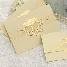 fancy invitations invitation printing uk party wedding birthday invitations cards