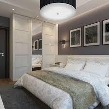 deco chambre gris et blanc decoration contemporaine chambre grise et blanc enchanting salle de