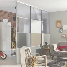 cloison pour separer une chambre cloison pour separer une chambre cloison amovible chambre salon