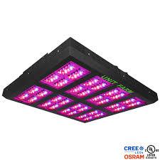 pre order ufo lite 600 led grow lights for sale buy pre order ufo
